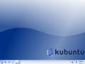 Kubuntu.5.04.KDE.png