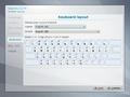 Kubuntu 12.04 setup, step 5 (Keyboard).png