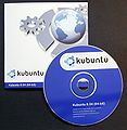 Kubuntu 8.04 64-bit.JPG
