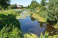 Kudensee, Burg-Kudenseer Kanal NIK 0744.JPG