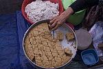 Kue apem Pasar Terapung Lok Baintan.jpg