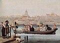 Kullor-vevbåt 1849.jpg