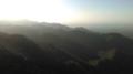 Kumbhalgarh.png