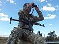 Kurdish YPG Fighter (14723471502).jpg
