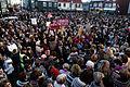 Kvinnostrejk i Reykjavik (5).jpg