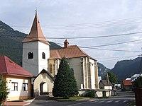 Kwaczany kościół GCh1.jpg