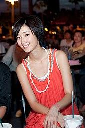 Kwai Lun-Mei.