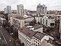 Kyiv (245751127).jpeg