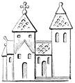 Kyrkan på Skaras äldsta stadssigill.tif