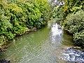 L'Allaine, en aval du pont de Morvillars.jpg