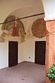 L'Hotel E'la Porta, Ferrara 09.jpg