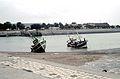L' avant-port de La Rochelle (4).jpg
