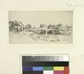 L'ancien pont de Lagny (NYPL b14923834-1226128).tiff