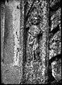 Lärbro kyrka - KMB - 16000200025168.jpg