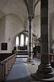 Lärbro kyrka interiör Gotland.jpg