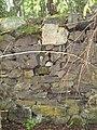 Långviksgruvorna aug2009 06.jpg