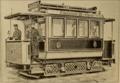 Lührig Gas Tram No. 7 - Dessau - Cassier's 1895-06.png