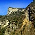Lütschental - panoramio.jpg