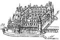 L'Architecture de la Renaissance - Fig. 36.PNG