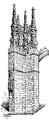L'Architecture de la Renaissance - Fig. 80.PNG