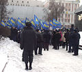 LDPR rally 2012-02-04 (7).jpg