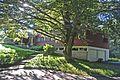 LEROY ANDERSON HOUSE, WOODBURY, LITCHFIELD COUNTY, CT.jpg