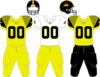 LFA-Uniform-Fundidores.png