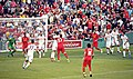 LFC Corner V AS Roma (1).jpg