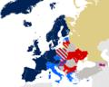 LGTB en Europa.png