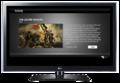 LG smart TV.png