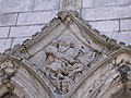 LIMBOURG Eglise Saint-Georges (12).jpg
