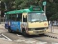 LK9848 Hong Kong Island 25 10-09-2018.jpg