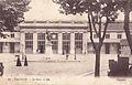 LL 24 - VALENCE - La Gare.jpg