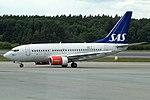 LN-RPG 737 SAS ARN 04.jpg