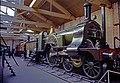 LNER Museum.jpg