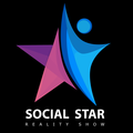 LOGO-SOCIAL-STAR-REALITY-SHOW 01.png