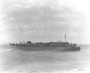 LST-332.jpg