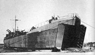 USS <i>LST-12</i>