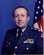 LTC Charles E. Henry