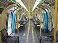 LU1996ts-interior.jpg