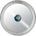 LV-2016-5euro-Earth-a.png