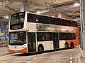 LWB 709 in KMB 10-09-2020.jpg