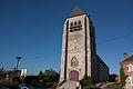 La-Ferté-Saint-Aubin Eglise-Saint-Aubin IMG 0176.jpg