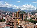 La América, Medellín, Colombia.jpg