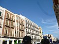 La Avenida, Melilla, 7.jpg