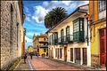 La Candelaria, Bogota, Colombia (5785130118).jpg