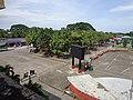 La Carlota City Public Plaza - panoramio (2).jpg