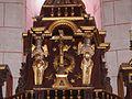 La Chapelle-Faucher église tabernacle détail (2).JPG