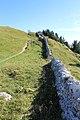 La Dôle - panoramio (38).jpg