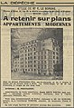 La Depêche 1938.jpg